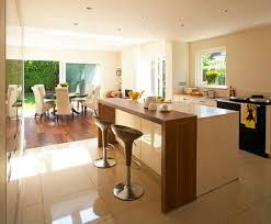 kitchen island bar table hickory wood blue windham door kitchen island bar table
