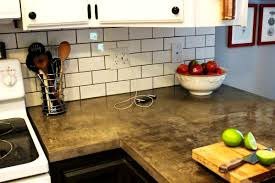 kitchen heavenly tile kitchen countertops contemporary and