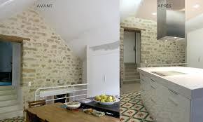 faux plafond cuisine professionnelle faux plafond cuisine professionnelle cuisines architecte