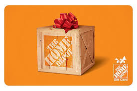 shop gift cards at homedepot ca the home depot canada