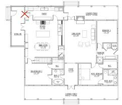 floor plan help for gold country farmhouse