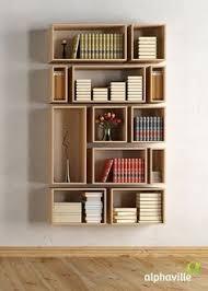 Green Bookshelves - boho fluxo boho all over pinterest shelving desks and