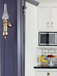 Kitchen Makeovers Contest - kitchen design tips from hgtv experts hgtv magazine hgtv and