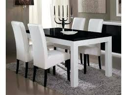 table de cuisine moderne en verre table de cuisine moderne en verre table de cuisine en verre table de