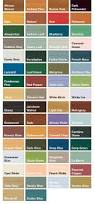 100 apex paints shade card modern makeover and decorations