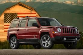 chrysler august sales climb 12 percent thanks to jeep brand