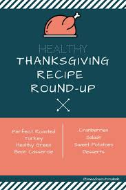 healthy thanksgiving tips 876 best food and drink images on pinterest