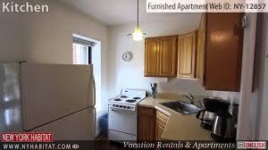 apartment view 1 bedroom apartment manhattan nice home design