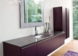 Wall Mounted Bathroom Storage Units Wall Mounted White Bathroom Corner Cabinet Mirror Storage Unit