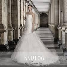 brautkleider bautzen brautmode in bautzen kaufen beim brautmoden - Brautkleider Bautzen