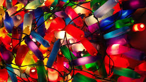 christmas backgrounds in high quality christmas light by philip