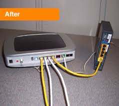 att uverse router setup best electronic 2017