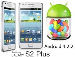 android 4 2 jelly bean update samsung galaxy s2 plus gt i9105p with android 4 2 2 jelly bean