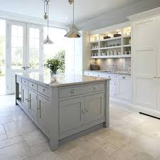 kitchen island color ideas kitchen island colors kitchen island colors kitchen island colors