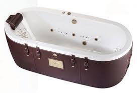 bagno per cani vasca da bagno scegli il modello che fa per te fyhwl