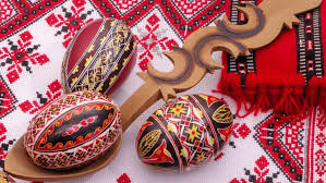 traditions and customs of easter ambient pension