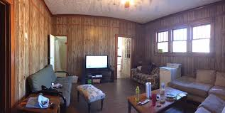 astounding living room hours ideas best image house interior living room center linton indiana hours excellent living room