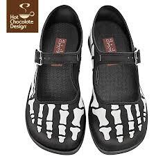 shoes pimpos australia