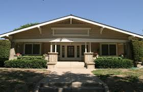 ranch home interiors craftsman bungalow style home interior ranch homes rustic interiors