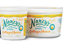 non dairy cottage cheese calorielab 盪 cottage cheese a dieter s best friend