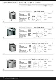 cabinet standard height of a kitchen island stylish standard