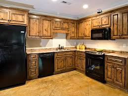 Rustic Kitchen Cabinets Pictures Kitchen 35 White Rustic Kitchen Cabinets White Hickory