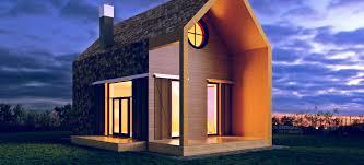 Panel Kit Homes Solar Panels For Tiny Homes Tiny Home Solar Generator