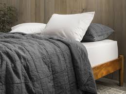 Parachut Bedding by Essential Quilt Bedrooms Master Bedroom And Linen Towels
