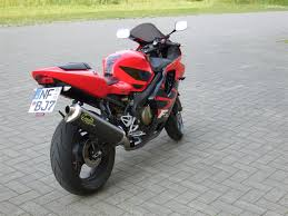 honda sport cbr honda cbr 600 f sport reviews prices ratings with various photos