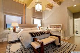 Million Dollar Bedrooms Fredrik Eklund U0027million Dollar Listing New York U0027 Star Puts His