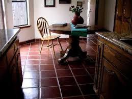 ceramic tile design ideas for kitchen my home design journey