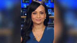katrina katrina pierson the voters saw the genius in donald trump fox
