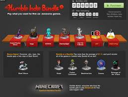 gaming thoughts 8 3 11 humble bundle 3 chalgyr u0027s game room
