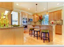 easy kitchen ideas homes home house and property personal insights