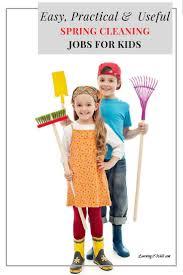 1273 best life skills for kids images on pinterest raising kids