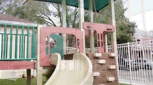 play environment inspirations bell shoals baptist church