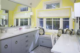 gray and yellow kitchen ideas gray and yellow furniture z co