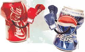 Pepsi Blind Taste Test Market Facts U0026 Opinions Why Worry About Your Brand Market Facts
