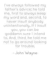 best 25 wayne quotes ideas on wayne