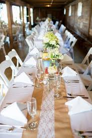 Wedding Table Decorations 662 Best Rustic Wedding Table Decorations Images On Pinterest