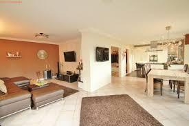 Deko Ofen Wohnzimmer Wohnzimmer Ofen Gebraucht Home Design Inspiration