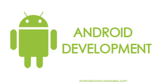 developer android sdk android app development advantages for your business