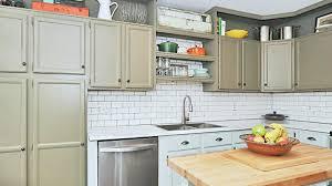 updated kitchen ideas kitchen update ideas photos home design plan