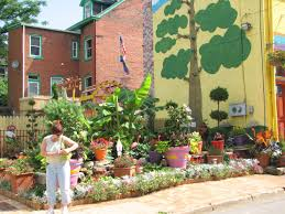 nice garden project ideas with additional home remodeling