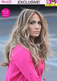 Colors For 2017 Fashion Best 25 Hair Colors For Summer Ideas On Pinterest Spring Hair