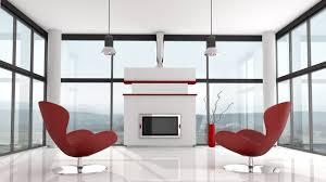 minimalist architects architecture website large size astounding