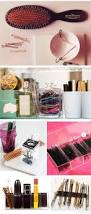 Bathroom Organization Ideas by Best 25 Organizing Hair Supplies Ideas On Pinterest Garden