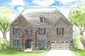 Mungo Homes Floor Plans Mungo Homes Mckenna This Will Be It I Could Really Use 1500 Less