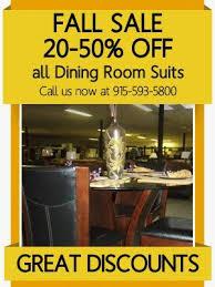 Dining Room Suits Dining Room Sets Juegos De Comedor El Paso Tx Mad Furniture