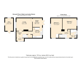 property for sale well presented 2 double bed home with parking